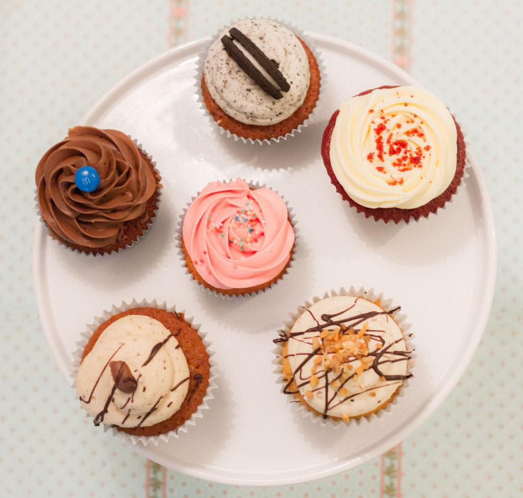 cupacakes, cupcake strawberry, cupcake oreo, oreo cupcake, cupcake red velvet, red velvet cupcake, cupcake hazelnut, cupcake nutella, chocolate cupcake, cakeje aardbei, aardbei cupcake, oreo cake