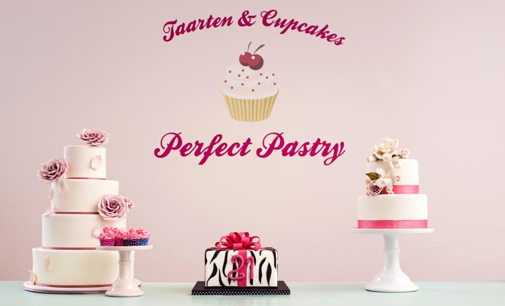 feest taarten, verjaardags taarten bestellen, meisjes taarten, bestellen, jongens taarten bestellen