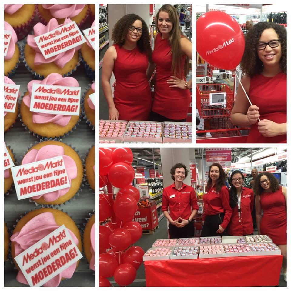cupcakes-logo, bedrijfs-cupcakes-logo, opening-cupcakes