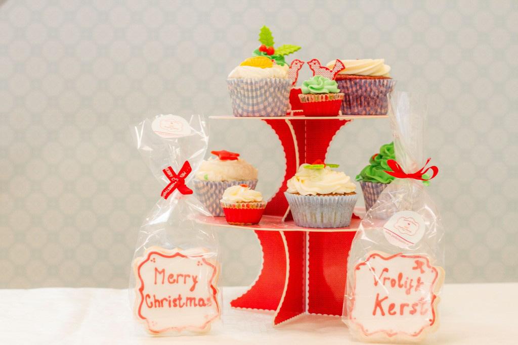 kerst cupcakes bestellen, christmas cupcakes, xmas cupcake, merry christmas cupcakes, kerstmis cupcakes, kerst cupcakes, kerst cakejes, kerstmis cake, kersttaart, kerstmis taart, perfect pastry