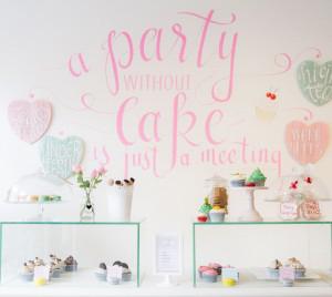 Cupcakes shop The Hague, taarten bestellen Den Haag, cupcakebar, cucpakes bestellen, order cupcakes