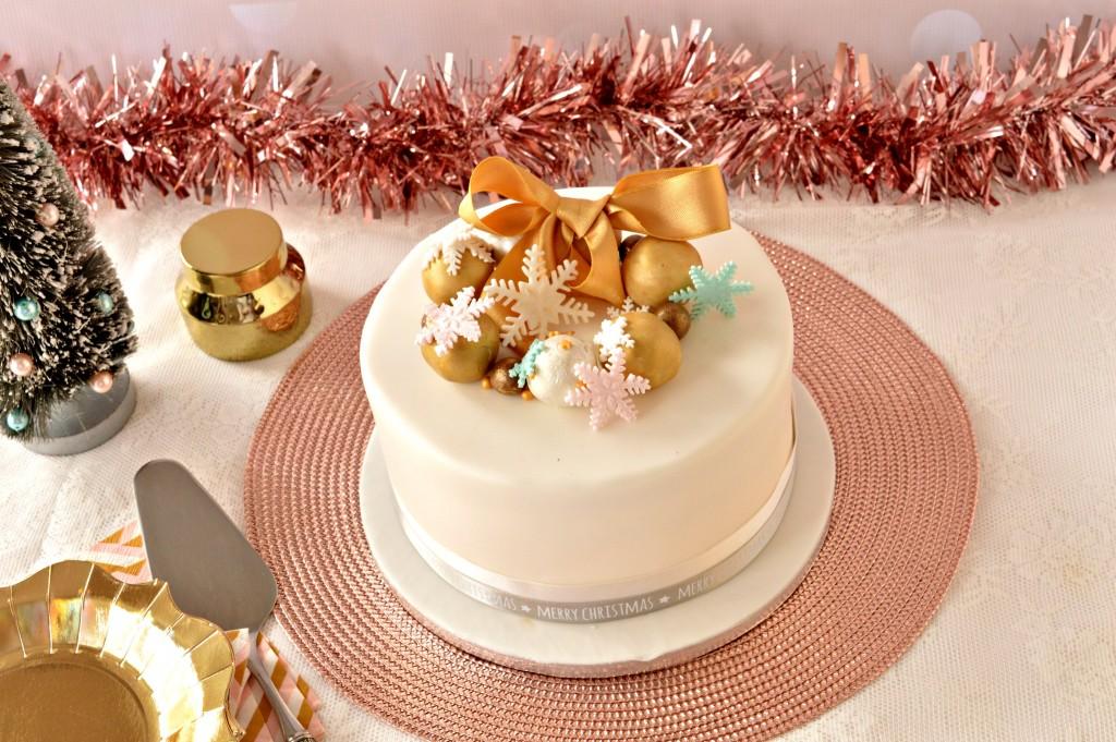 Kerst-taart-redvelvet