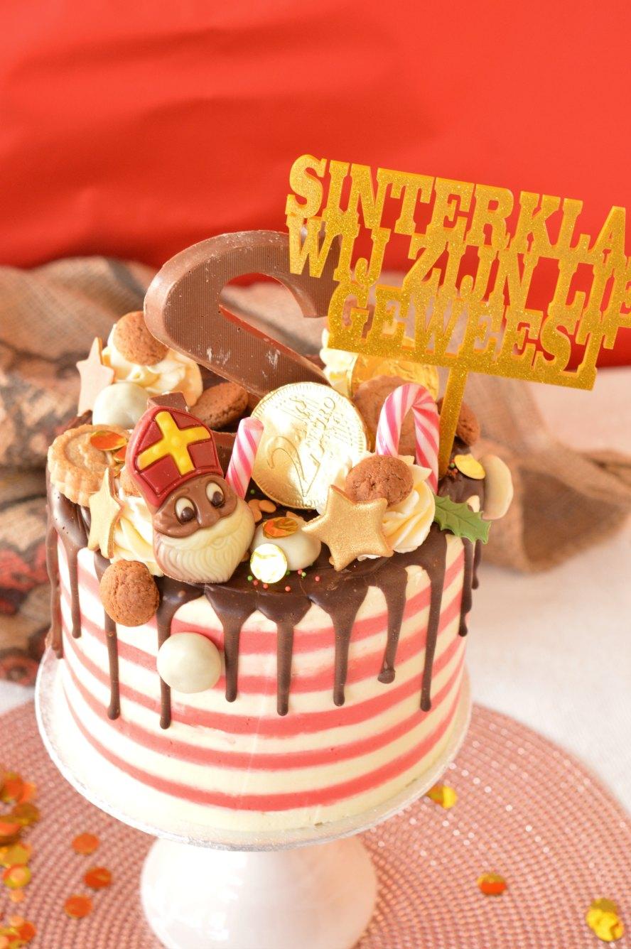 Sinterklaas-taart-bestellen-denhaag