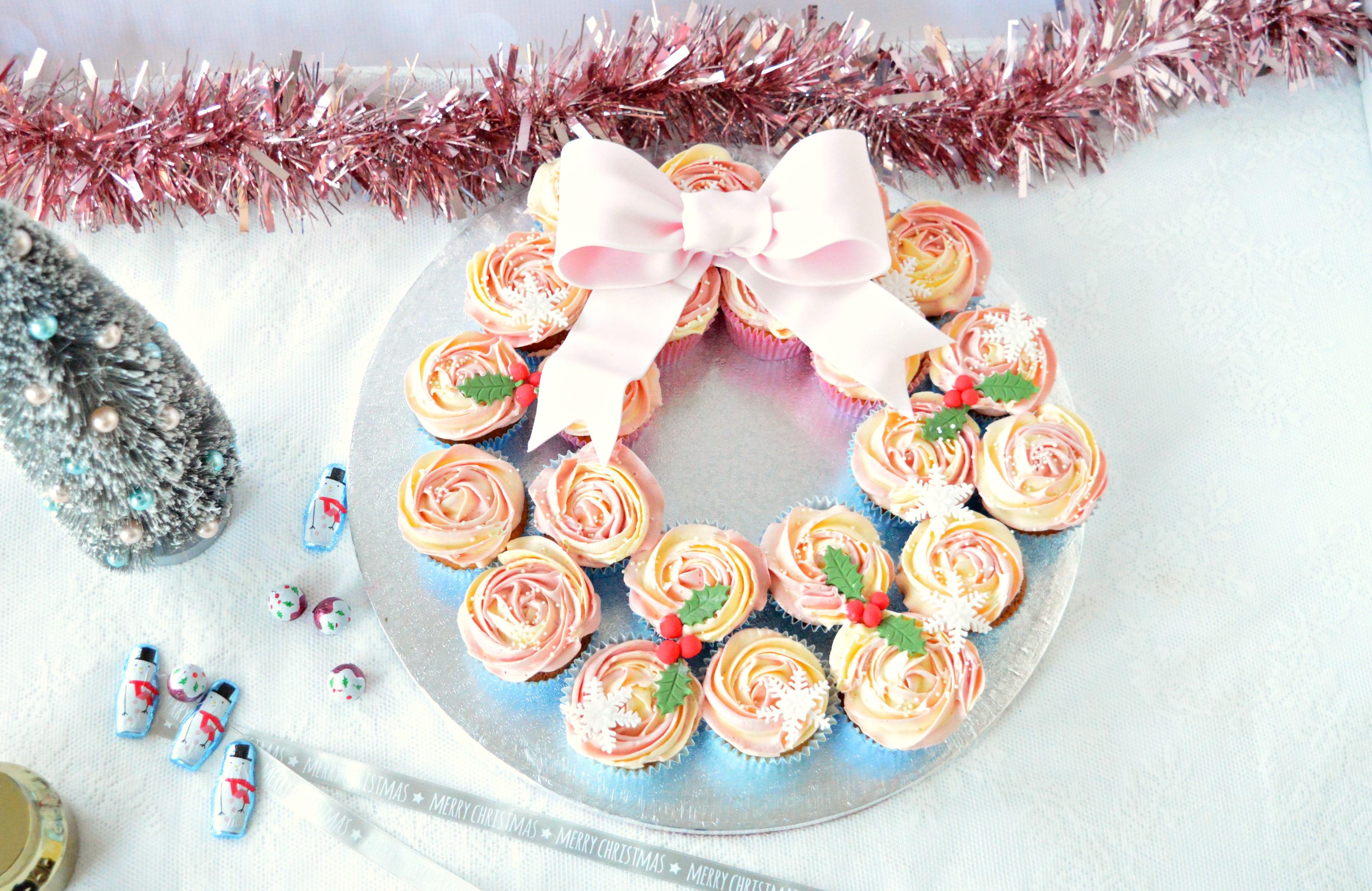 kerst-cupcakes-bestellen