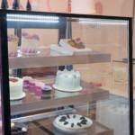 taart bestellen den haag, wassenaar taarten, lekkere taart den haag, custom made cake wassenaar, cakes the hague