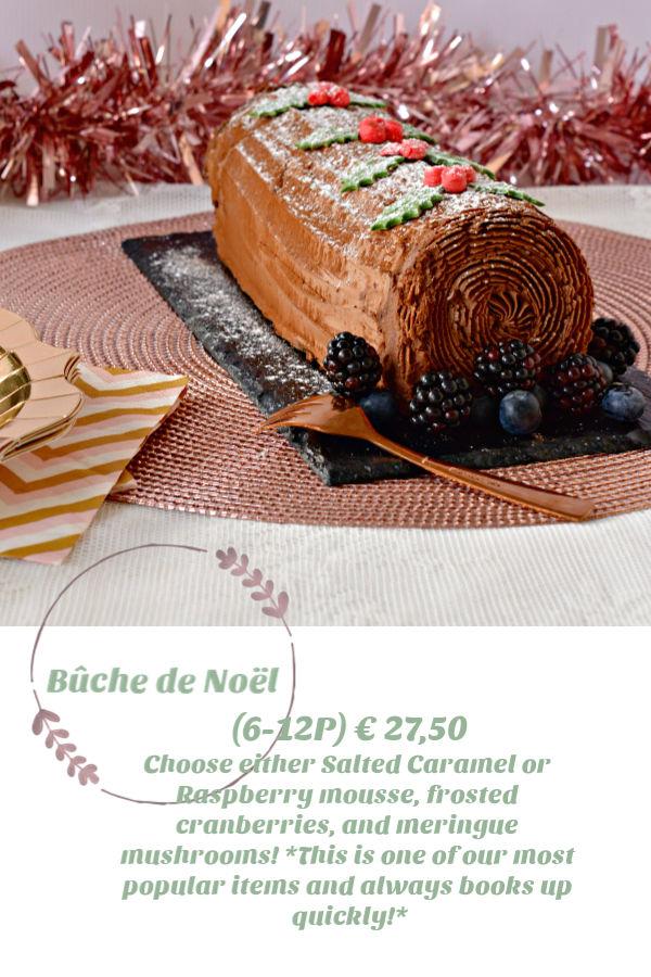 kerst-taart-bestellen-den-haag