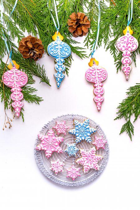 Xmas-royal-icing-cookies