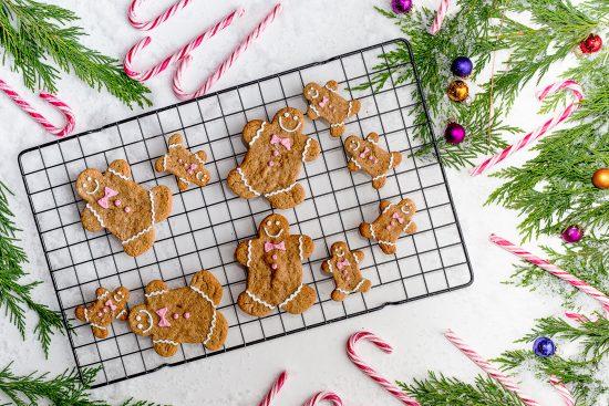xmas-cookies-gingerbread