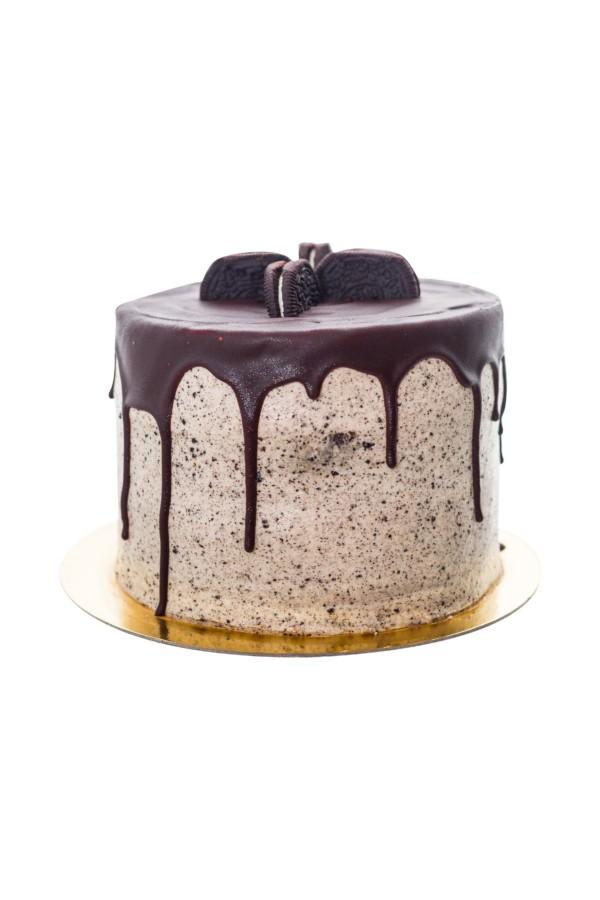 Oreo-cake-puur-chocolade-drips