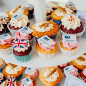 company-logo-cupcakes