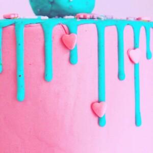 workshop-candy-drip-taart