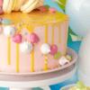 workshop-candy-drip-taart-kwaliteit