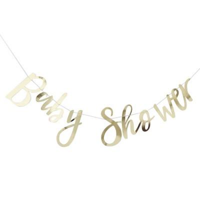 baby-shower-slinger-golden