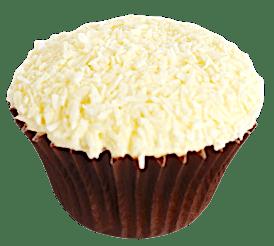 kokos-cupcakes-vanille
