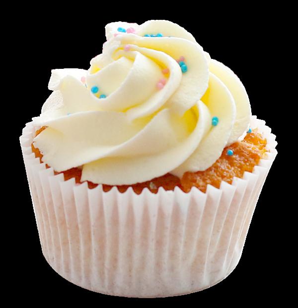 vegan-vanille-cupcakes