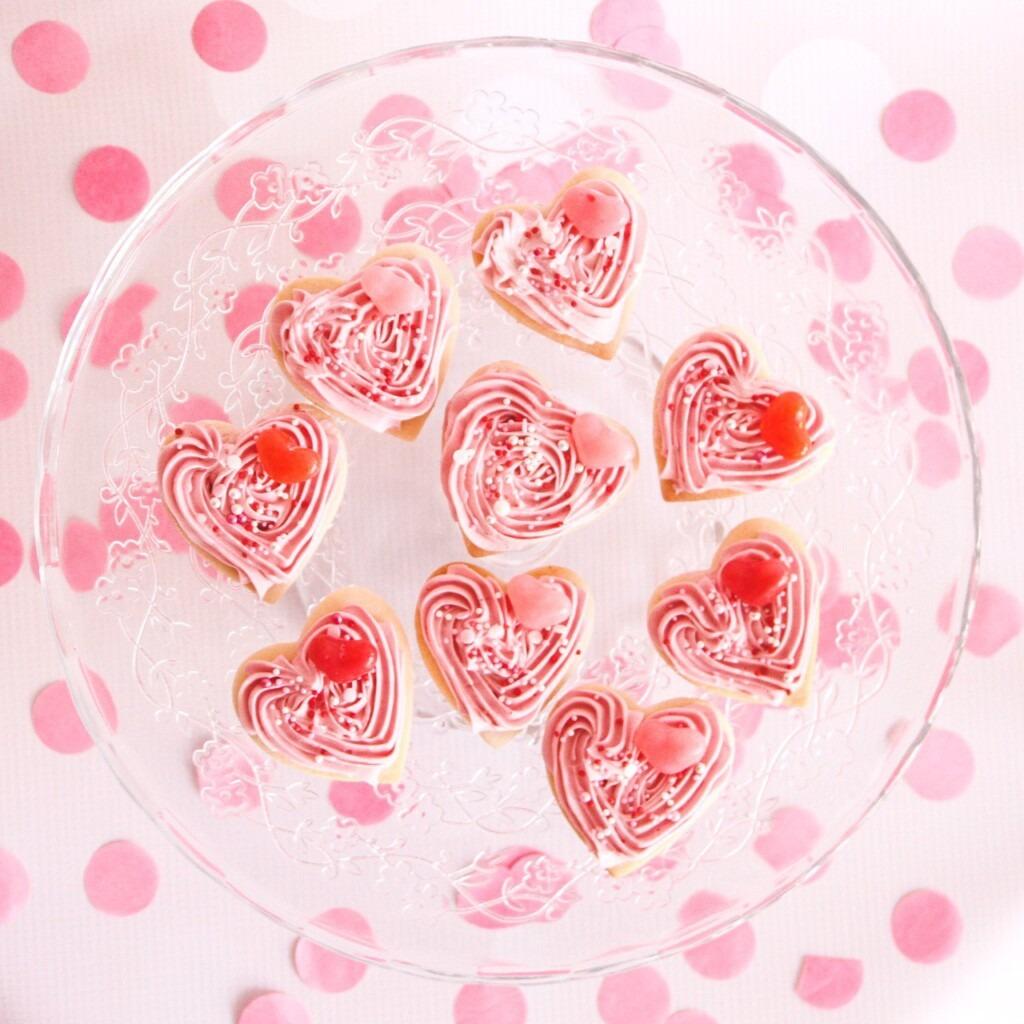 sweet-hart-koekjes