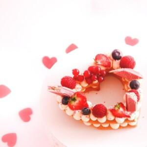 haart-koek-taart