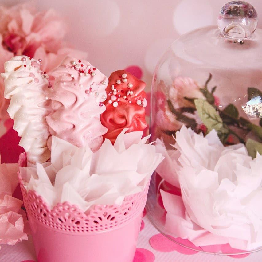 meringue-roze-wit-knalroze-op-een-stokje