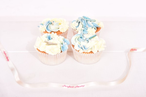 baby-shower-cupcakes-boys-blue