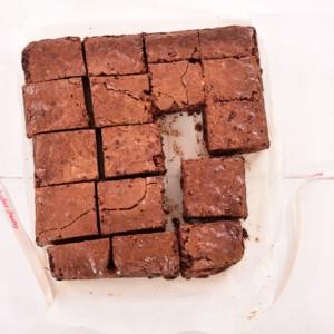 brownies-chocolade-taart
