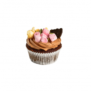 rocky-road-cupcakes