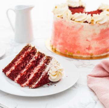 red-velvet-taart