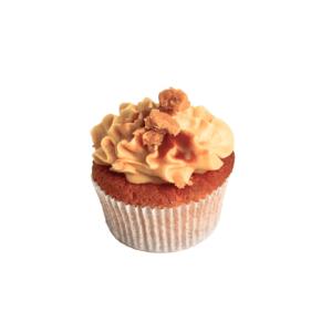 salted-caramel-cupcakes