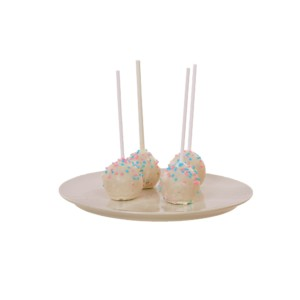 gender-reveal-cake-pops