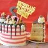 sinterklaas-rood-wit-chocolade-taart