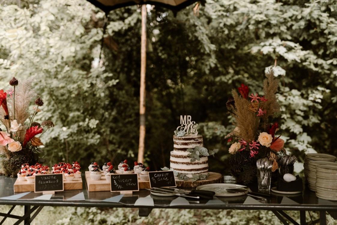 sweet-table-bohemian-style