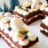 letter-taart-winter