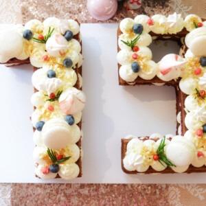 letter-taart-1-9-winter