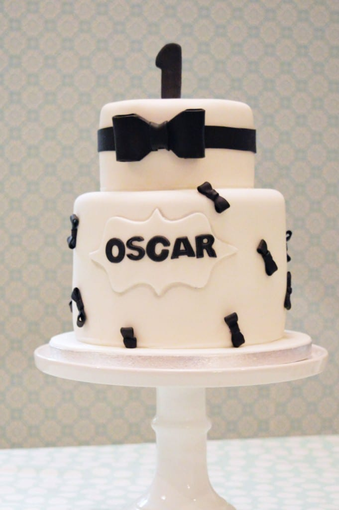 black-tie-birthday-cake