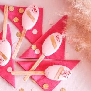 cakesicles-roze-goud-strepje