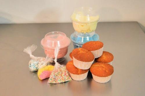 cupcakes-doe-het-zelf-doos