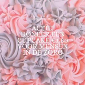doneer-cupcake-zorg