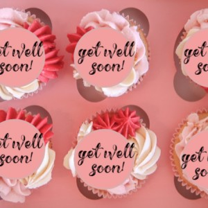 roze-cupcakes-get-well-soon