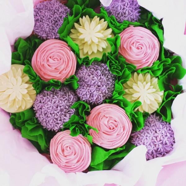 cupcakes-boeket
