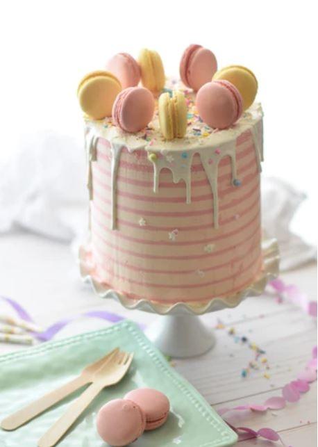 online-prive-taart-bakken