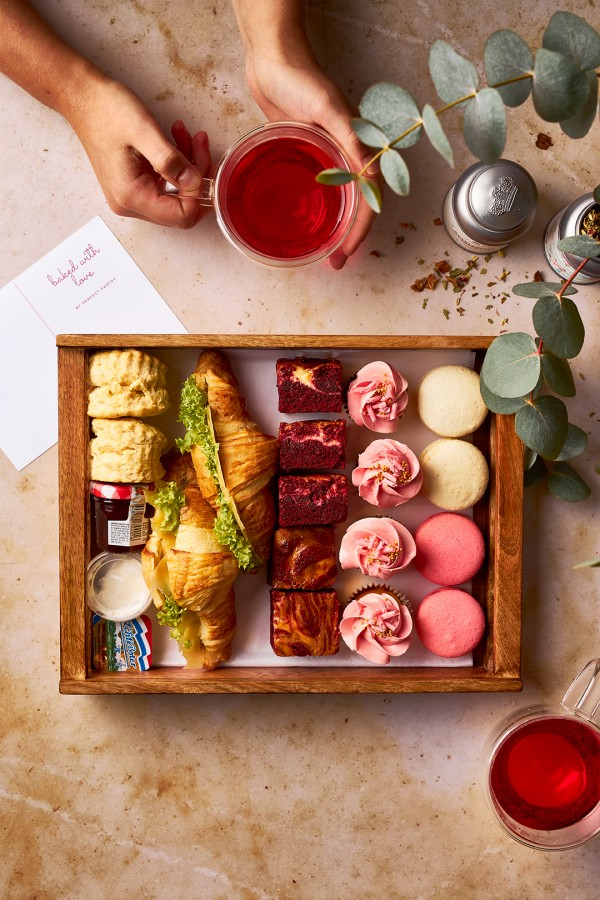 high-tea-box