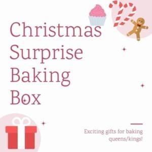 kerstpakket-bakken