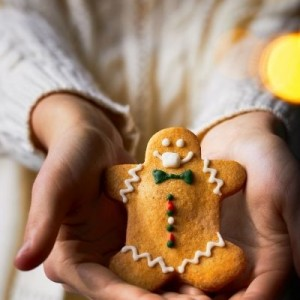 gingerbreadman-with-mask-xmas