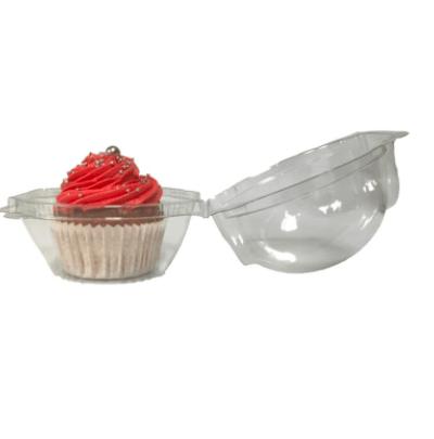 cupcake doos