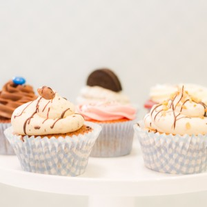 salted-karamel-cupcakes-assortiment